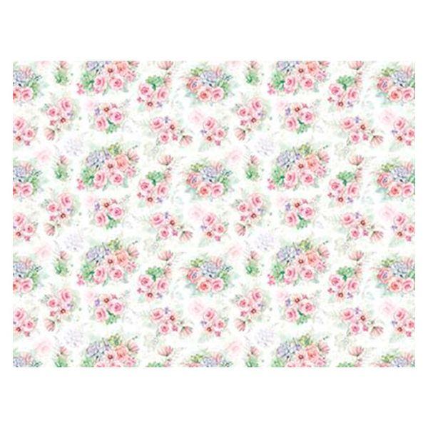 Slim-Paper-Decoupage-Litoarte-473x338-SPL-011-Rosas-e-Suculentas-Aquareladas