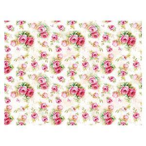 Slim-Paper-Decoupage-Litoarte-473x338-SPL-013-Estampa-de-Rosas