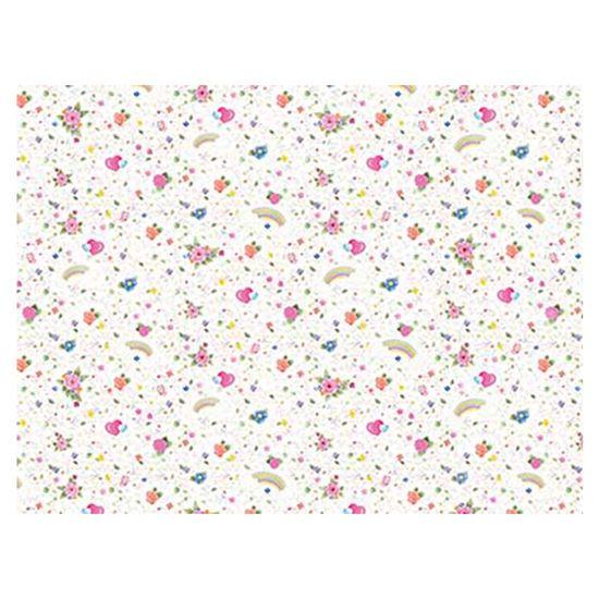 Slim-Paper-Decoupage-Litoarte-473x338-SPL-015-Florzinhas-e-Coracoes