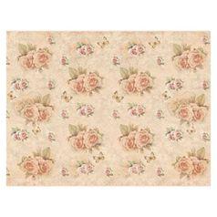 Slim-Paper-Decoupage-Litoarte-473x338-SPL-016-Rosas-e-Cartas-Vintage