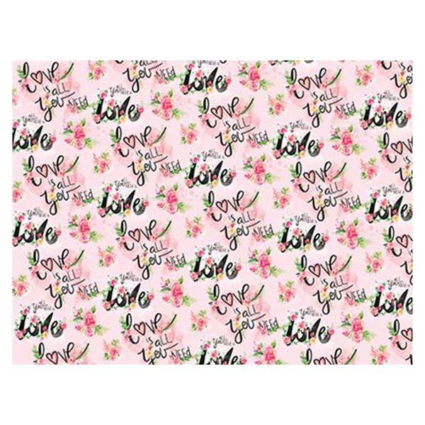 Slim-Paper-Decoupage-Litoarte-473x338-SPL-019-Estampa-Love-e-Rosas