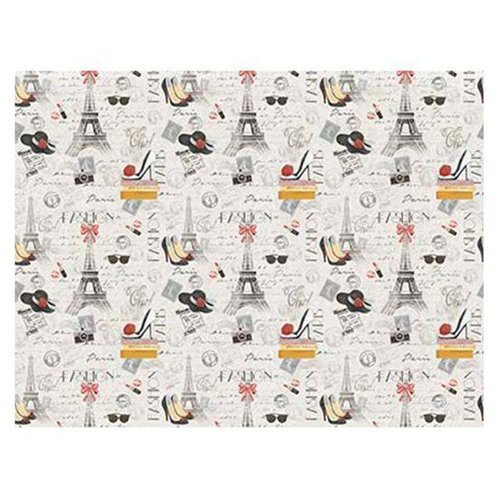 Slim-Paper-Decoupage-Litoarte-473x338-SPL-020-Estampa-Feminina-Torre-Eiffel