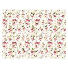 Slim-Paper-Decoupage-Litoarte-473x338-SPL-022-Flores-Brincos-de-Princesas
