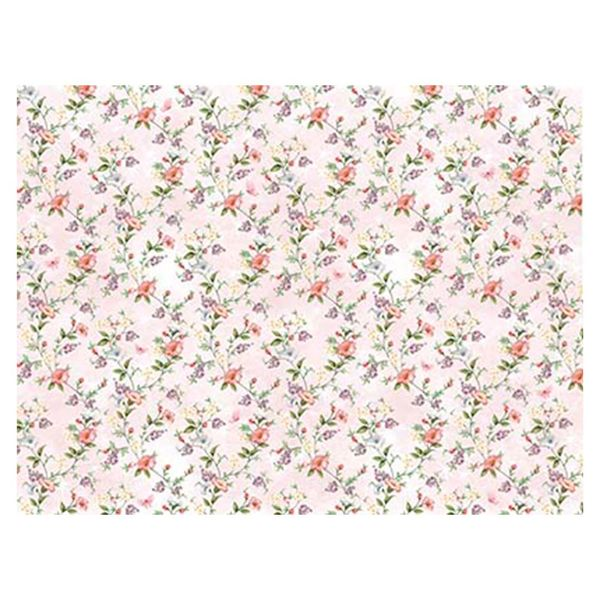 Slim-Paper-Decoupage-Litoarte-473x338-SPL-023-Flores-Coloridas