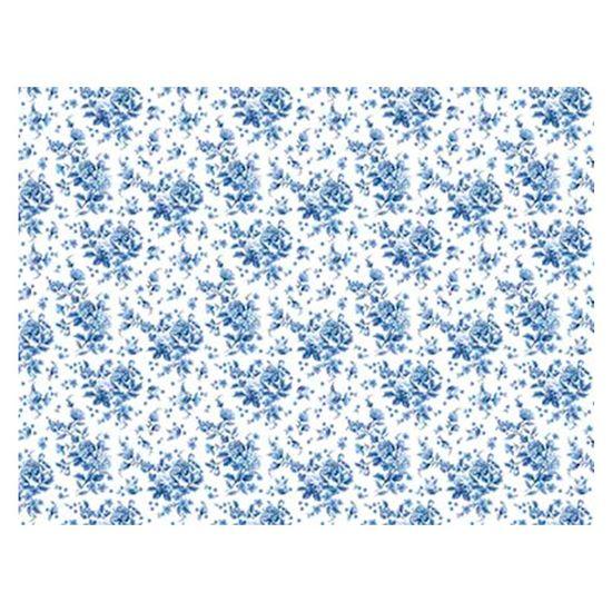 Slim-Paper-Decoupage-Litoarte-473x338-SPL-024-Flores-Azuis