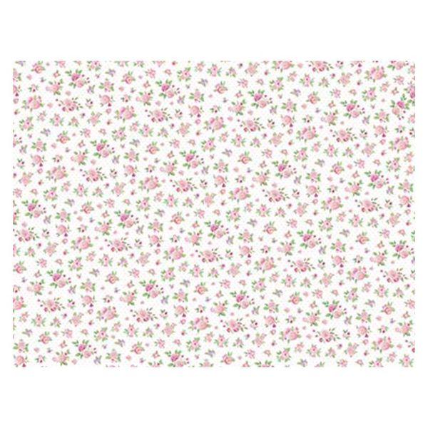 Slim-Paper-Decoupage-Litoarte-473x338-SPL-025-Flores-Rosas