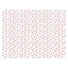Slim-Paper-Decoupage-Litoarte-473x338-SPL-026-Rosas