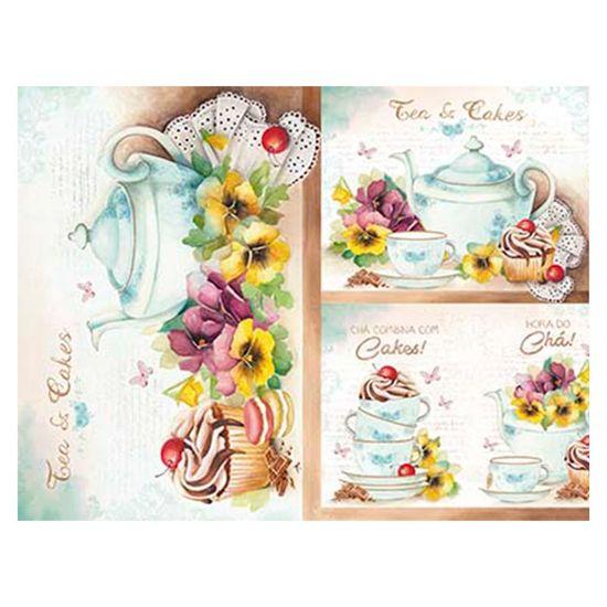 Slim-Paper-Decoupage-Litoarte-473x338-SPL-029-Bule-e-Xicara