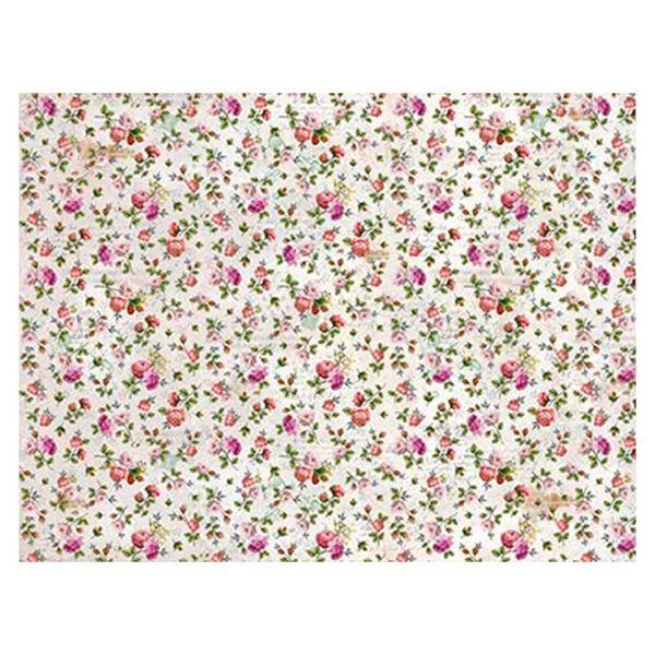 Slim-Paper-Decoupage-Litoarte-473x338-SPL-031-Flores-Rosas