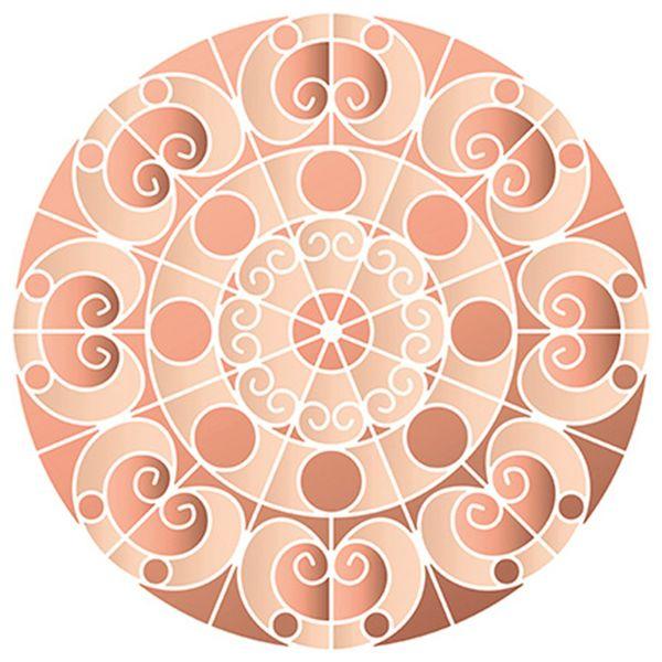 Stencil-Litoarte-30x30-STQG-020-Mandala-Arabescos