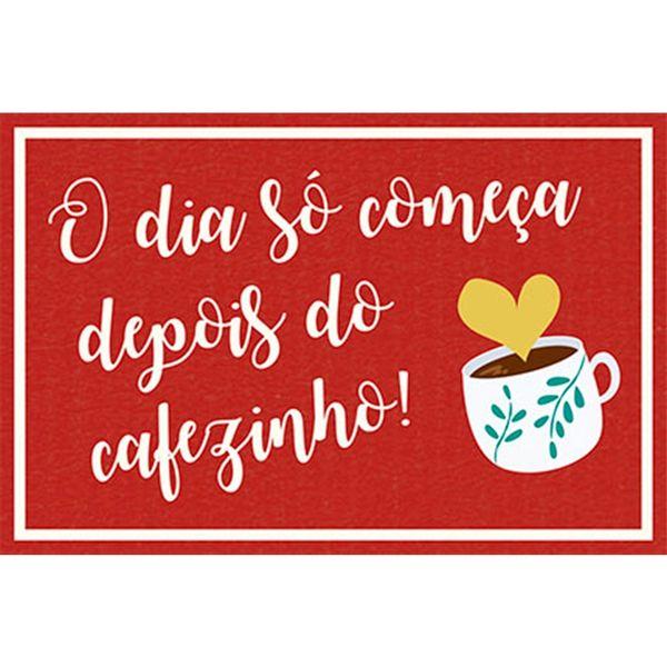 Aplique-Decoupage-Litoarte-APM8-1116-em-Papel-e-MDF-8cm-Cafezinho