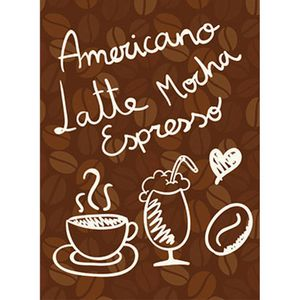 Aplique-Decoupage-Litoarte-APM8-1121-em-Papel-e-MDF-8cm-Americano-Latte