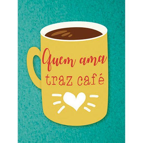 Aplique-Decoupage-Litoarte-APM8-1122-em-Papel-e-MDF-8cm-Quem-Ama-Traz-Cafe