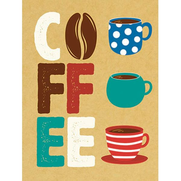 Aplique-Decoupage-Litoarte-APM8-1124-em-Papel-e-MDF-8cm-Coffee
