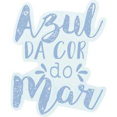 Aplique-Decoupage-Litoarte-8cm-APM8-1153-Azul-da-Cor-do-Mar