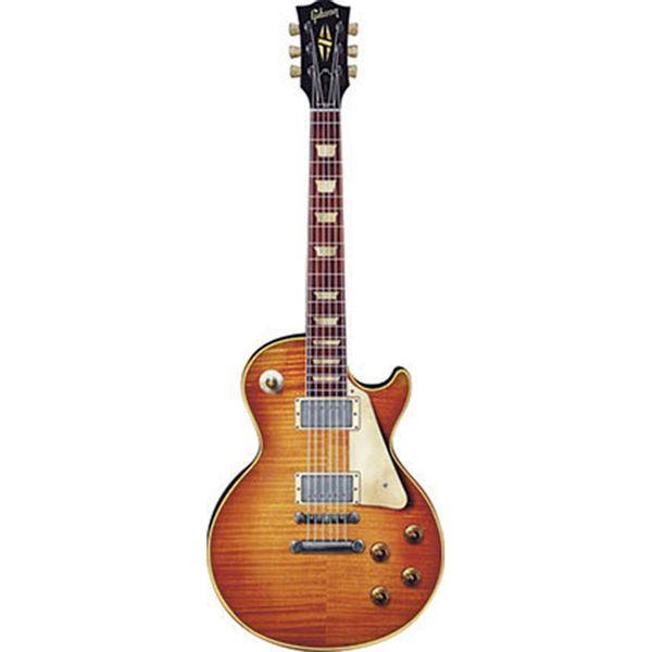 Aplique-Decoupage-Litoarte-APM8-1157-em-Papel-e-MDF-8cm-Guitarra