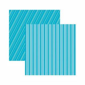 Papel-Scrapbook-Toke-e-Crie-305x305-KFSB580-Azul-Bebe-Listrado