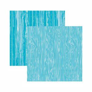 Papel-Scrapbook-Toke-e-Crie-305x305-KFSB579-Azul-Bebe-Madeira