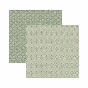 Papel-Scrapbook-Toke-e-Crie-305x305-KFSB562-Fendi-Arabesco