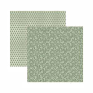 Papel-Scrapbook-Toke-e-Crie-305x305-KFSB561-Fendi-Floral
