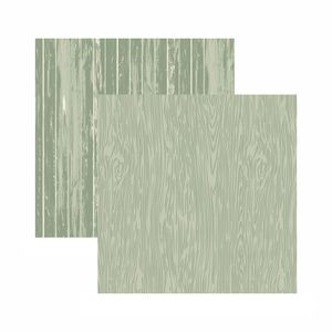 Papel-Scrapbook-Toke-e-Crie-305x305-KFSB558-Fendi-Madeira