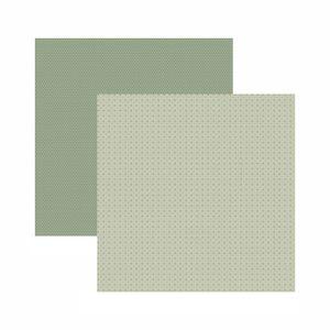 Papel-Scrapbook-Toke-e-Crie-305x305-KFSB557-Fendi-Mini-Poa