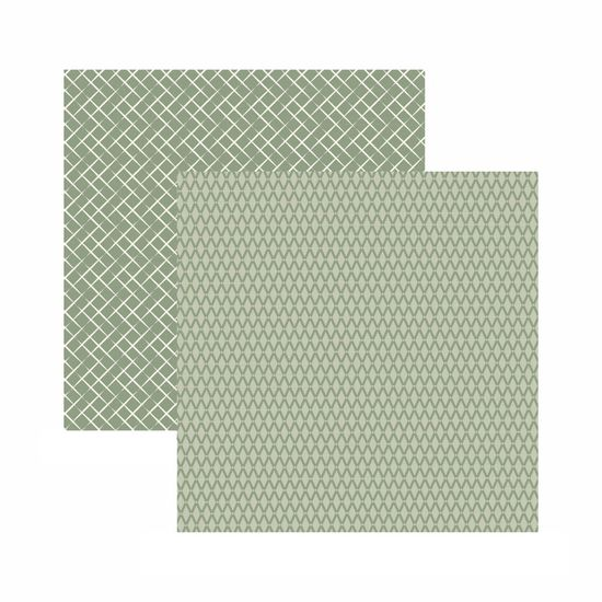 Papel-Scrapbook-Toke-e-Crie-305x305-KFSB556-Fendi-Xadrez