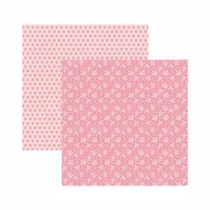 Papel-Scrapbook-Toke-e-Crie-305x305-KFSB547-Rosa-Bebe-Floral