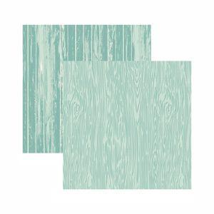 Papel-Scrapbook-Toke-e-Crie-305x305-KFSB530-Verde-Claro-Madeira
