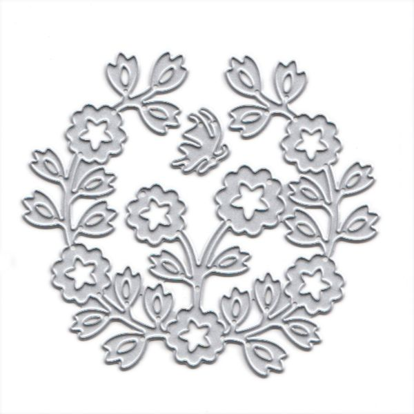 Faca-de-Corte-Elegance-Toke-e-Crie-FPC015-71x8cm-Bouquet