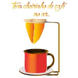 Stencil-Litoarte-344x21-ST-372-Tem-Cheirinho-de-Cafe-no-Ar