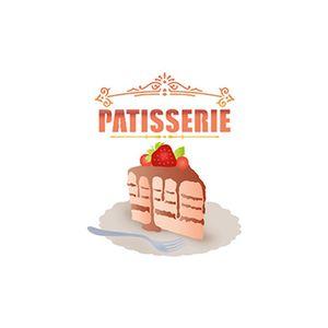 Stencil-Litoarte-344x21-ST-382-Patisserie-Bolo