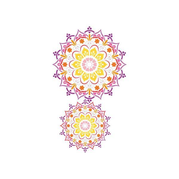 Stencil-Litoarte-344x21-ST-394-Mandalas