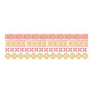 Stencil-Litoarte-285x84-STE-352-Barrado-Geometrico