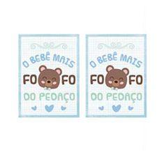 Aplique-Decoupage-Litoarte-APM4-382-em-Papel-e-MDF-4cm-O-Bebe-Mais-Fofo