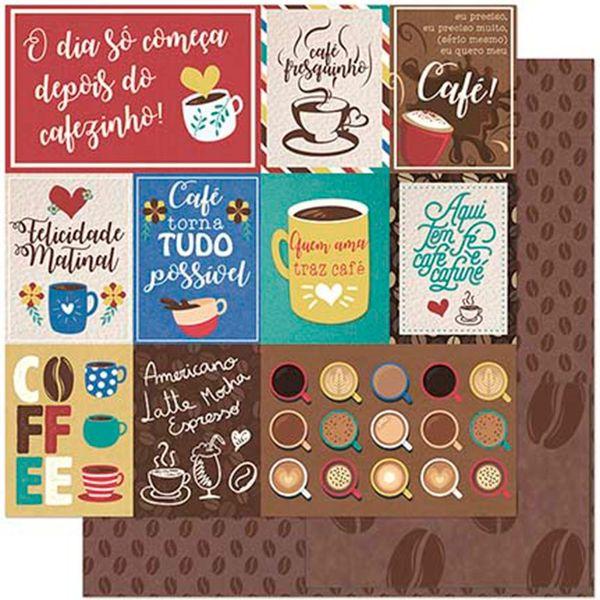 Papel-Scrapbook-Litoarte-305x305-SD-926-Tags-e-Frases-de-Cafe