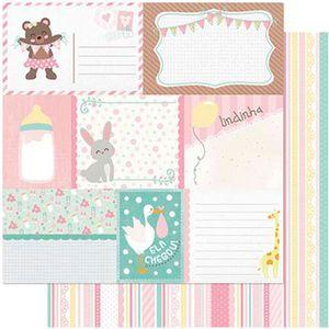 Papel-Scrapbook-Litoarte-305x305-SD-989-Tags-Bebe-Feminino-Verso-Listras