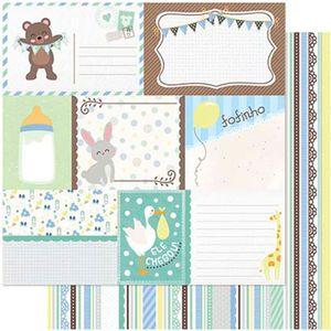Papel-Scrapbook-Litoarte-305x305-SD-986-Tags-Bebe-Masculino-Verso-Listras