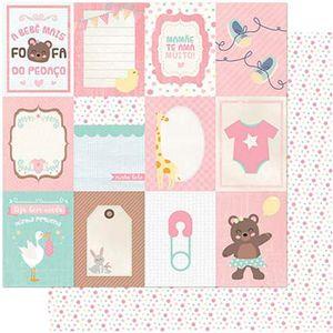 Papel-Scrapbook-Litoarte-305x305-SD-988-Tags-Bebe-Feminino-Verso-Poa
