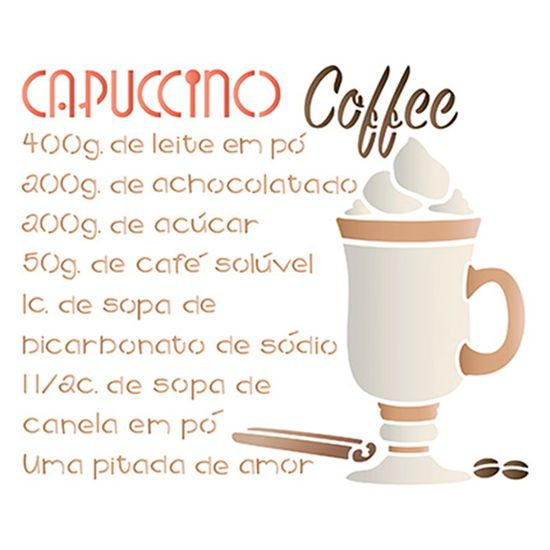 Stencil-Litoarte-211x172-STM-668-Cafe-Capuccino