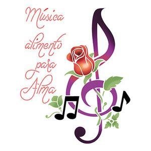 Stencil-Litoarte-211x172-STM-678-Clave-Rosa-e-Frase-de-Musica