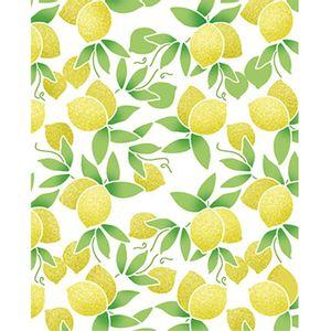 Stencil-Litoarte-211x172-STM-680-Estampa-Limoes