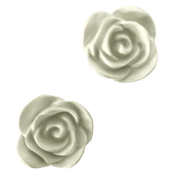 Aplique-de-Resina-Rosa-25x25cm-com-2-Pecas