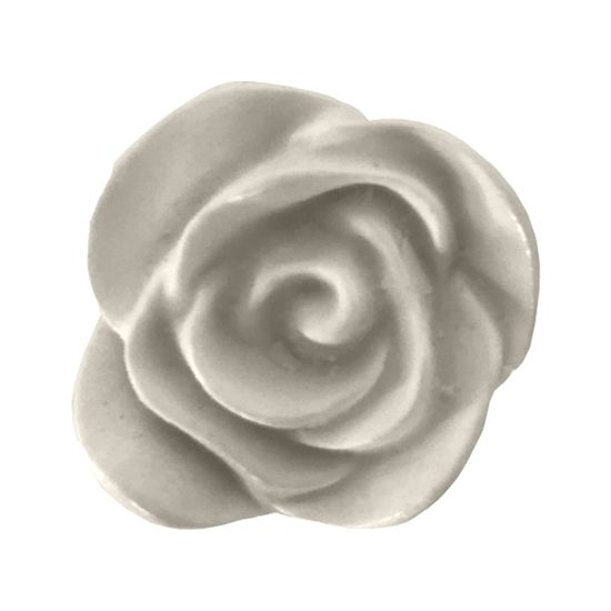 Aplique-de-Resina-Rosa-35x35cm
