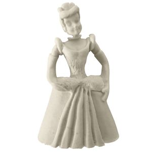 Aplique-de-Resina-Princesa-8x48cm