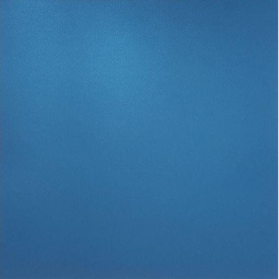 Papel-Scrapbook-Litocart-305x305-LSCPL-002-Perolizado-Liso-Azul-Escuro