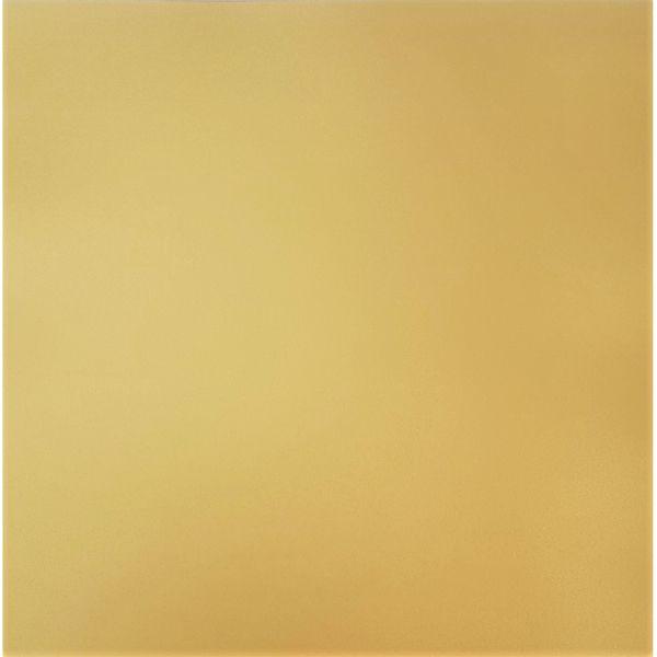 Papel-Scrapbook-Litocart-305x305-LSCPL-003-Perolizado-Liso-Ouro