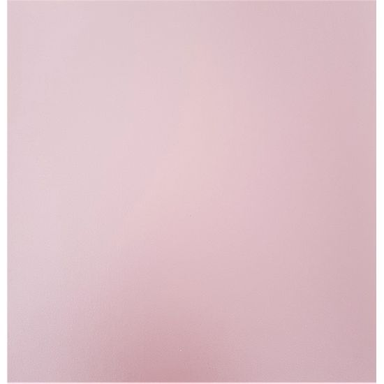 Papel-Scrapbook-Litocart-305x305-LSCPL-004-Perolizado-Liso-Rosa