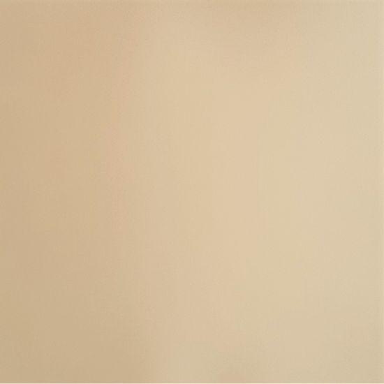 Papel-Scrapbook-Litocart-305x305-LSCPL-006-Perolizado-Liso-Bronze
