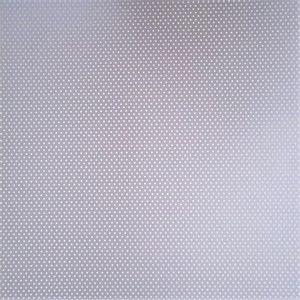 Papel-Scrapbook-Litocart-305x305-LSCPL-008-Perolizado-Poa-Prata